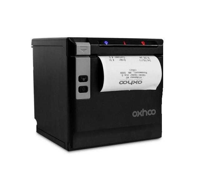 Imprimante Oxhoo TP85