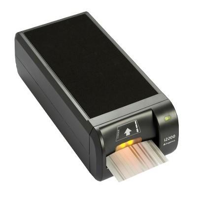 imprimante chèque ingenico i2200