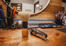 logiciel de caisse coiffeur barbier