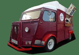 logiciel de caisse food truck