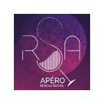 logo réseau social apéro Sextant Promag