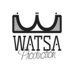 logo watsa production sextant promag